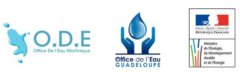 logos-financement