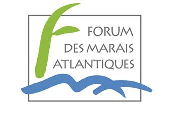 Forum des Marais Atlantiques