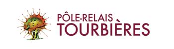 Pôle-Relais Tourbières