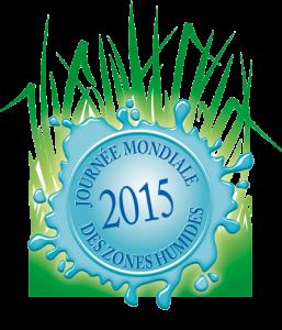 Logo JMZH 2015