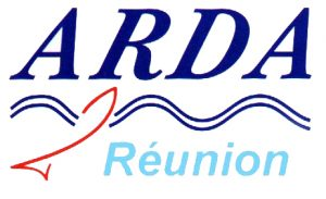 Logo ARDA REUNION copie