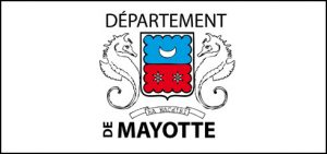 logo mayotte