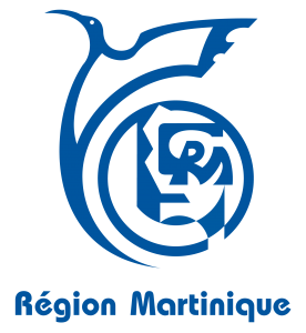logo-region-martinique-bleu