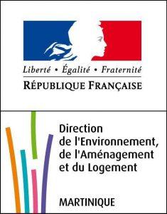 logo_DEAL