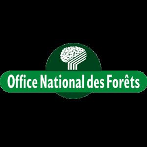 Logo-ONF