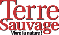 logo terre sauvage