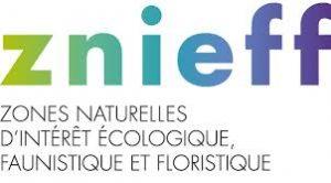 znieff logo
