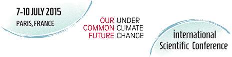 2015-06_conf-scient-climat_bann
