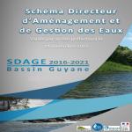 SDAGE Guyane