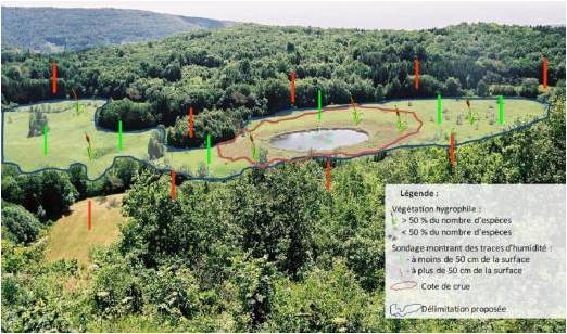 http://www.zones-humides.eaufrance.fr/identifier/delimiter-pour-la-reglementation