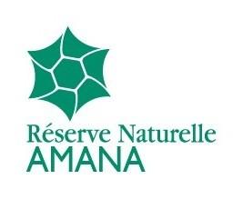 logo-Amana