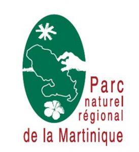 PNRM logo