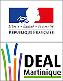 logo-deal-ma