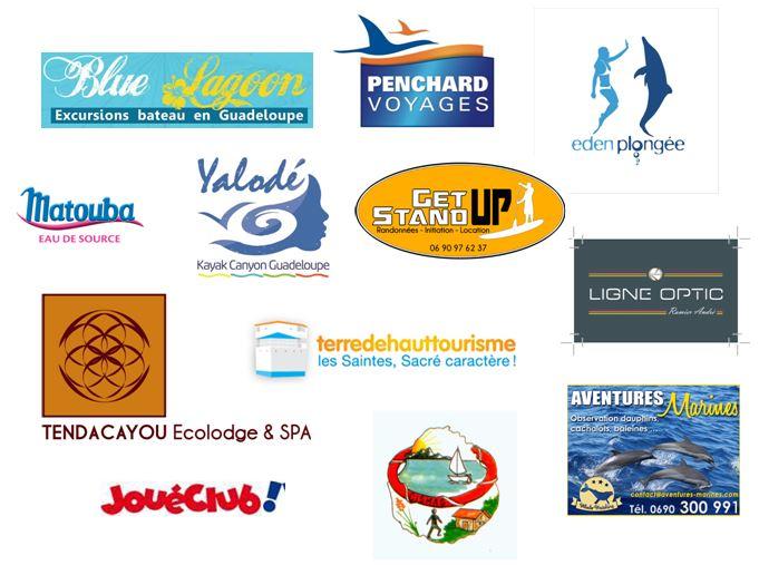 Capture sponsors