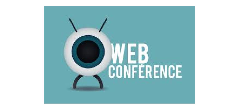 Webconférence : pré-localisation, inventaire et suivi de milieux humides, les apports du nouveau dictionnaire SANDRE