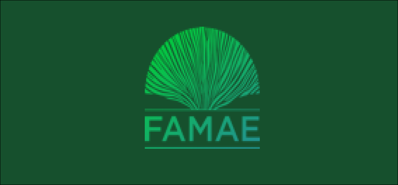 Famae Water Challenge 2018