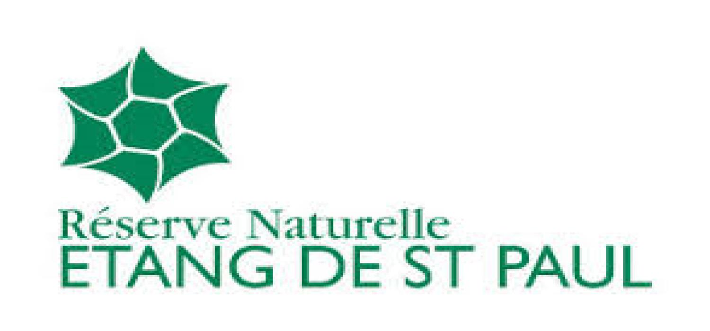 Ateliers natures gratuits à la Réserve naturelle de l'Étang Saint-Paul (La Réunion)