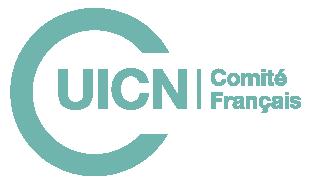 UICN Comité Français