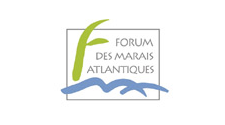 Formation  « Inventorier les milieux humides pour prioriser vos actions écologiques »