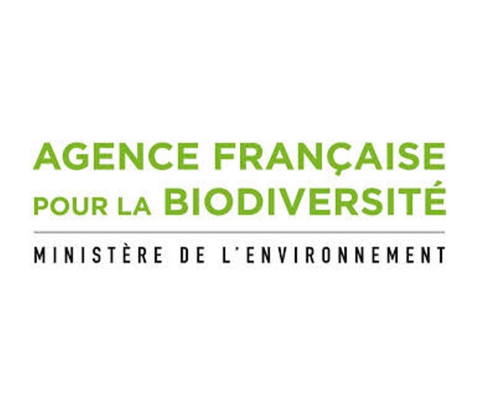 Forum des gestionnaires de la biodiversité 2019 sur les milieux humides