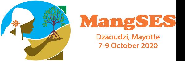 MANGSES Symposium