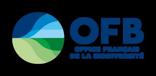 Formation du 23 au 24 novembre 2020 « Inventorier les milieux humides pour prioriser vos actions écologiques »